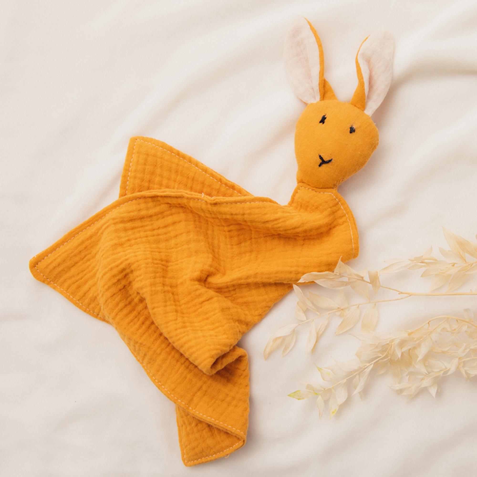 banho para acalma e dormir, moda para crianças