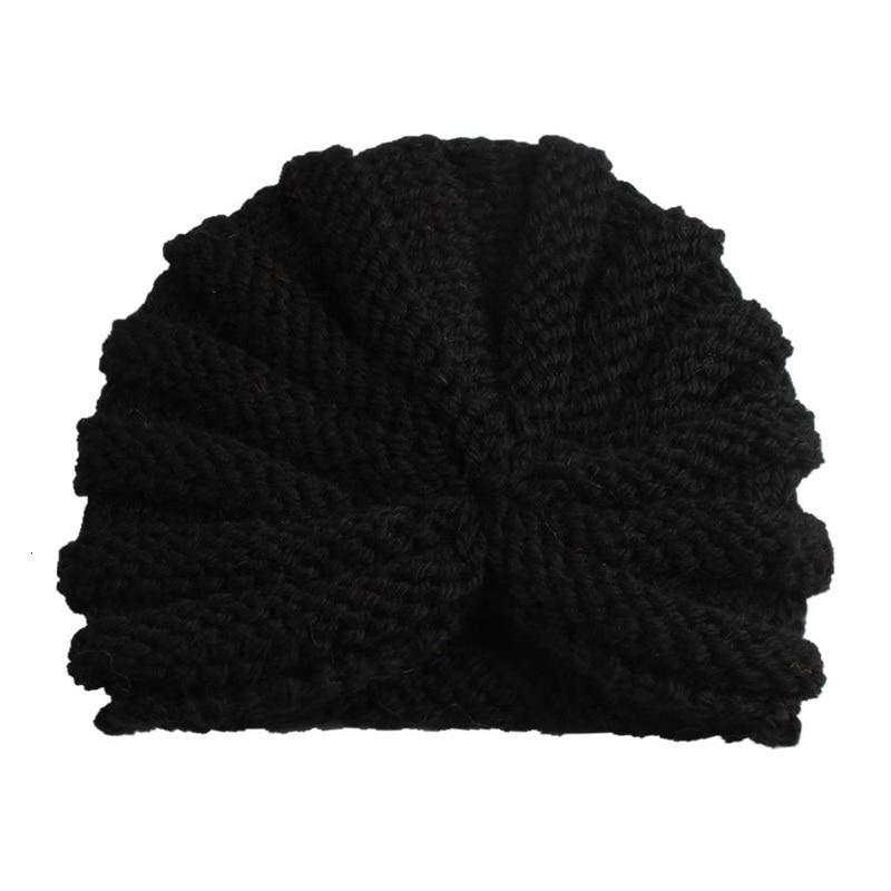 baby hat (8)