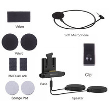 Buy Battery For Bluetooth Headset Online Buy Battery For Bluetooth Headset At A Discount On Aliexpress