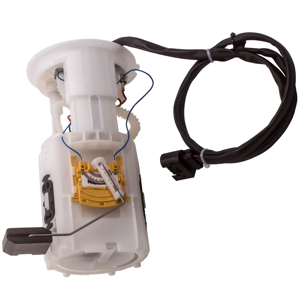 Top Quality Fuel Pump Sender Unit For <font><b>Mercedes</b></font> A Class W168 <font><b>A140</b></font> A160 A190 image