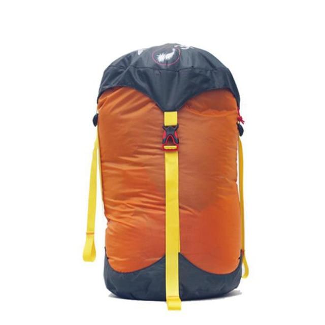 3F UL GEAR 30D CORDURA  Sleeping Bag Waterproof Portable Outdoor Travel Bag  1