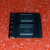 5pcs/lot FT232RL FT232 FTDI USB FS SERIAL UART SSOP28 serial chips imported In Stock
