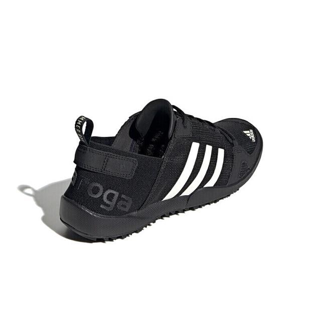 Original New Arrival Adidas DAROGA TWO 13 S.RDY Men's Aqua Shoes Outdoor Sports Sneakers 3