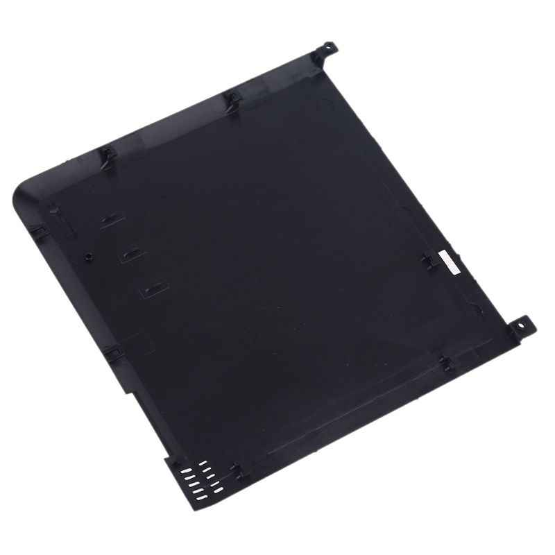 Plastic Geheugen Hdd Bottom Cover Vervanging Case Skin Voor-Hp Elitebook Folio 9470M 9480M