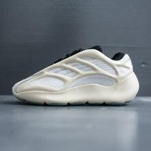 Timalina/женские спортивные кроссовки; Роскошная брендовая повседневная