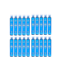 LADOR Perfect Hair Fill-up 20pcs Keratin Hair treatment Hair Care & Styling Smoothing Straightening Conditioner Hair Mask