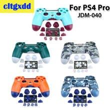 Cltgxdd для ps4 пластиковый жесткий чехол sony playstation 4