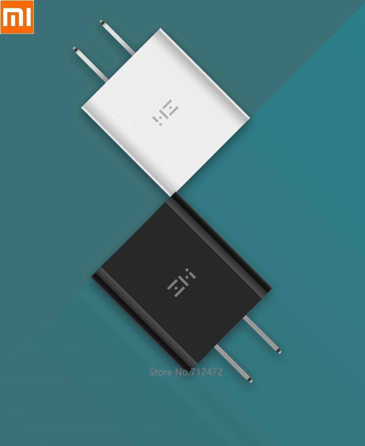 Xiaomi ZMI Type-C Interface Output Fast Charger 18W PD3.0 Charge USB Type C Quick Charger For IPhone XS MAX Xiaomi 8 9 PD Charge