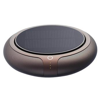 portable-car-air-purifier-vehicle-home-no-noise-solar-power-filter-cleaner-purify-high-speed-ionizer-anion-air-purifier