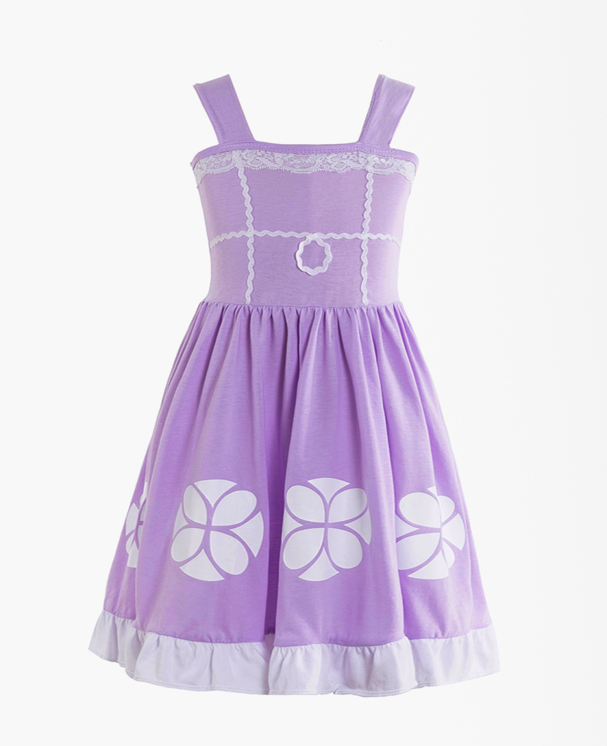 Kids princess dresses for girls 8 to 10 years girls princess dress adult princess dress sofia princess dress medieval dreas 4