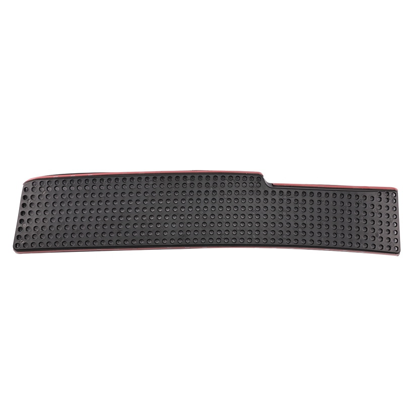 Car Air Flow Vent Cover Moulding Protector for Tesla Model 3 2017 19 Right Driving|Caps  Rotors & Contacts| |  - title=
