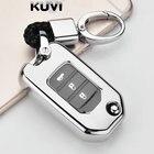 TPU Car Key Fob Pock...