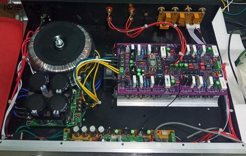 WHFTR-TT600W(1)l3