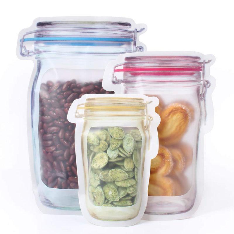 Wholesale-Reusable-Mason-Jar-Food-Zipper-Bag (3)