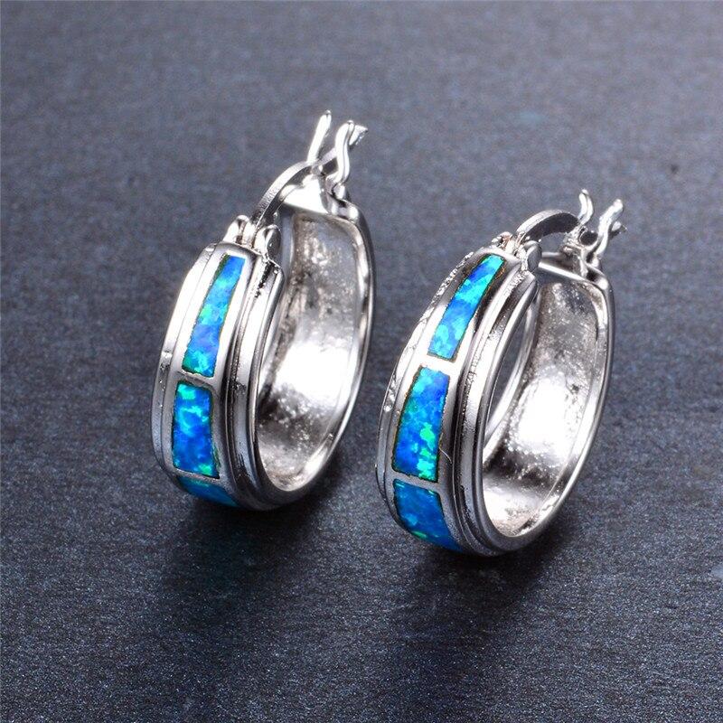 Ear0606-BL-(2)