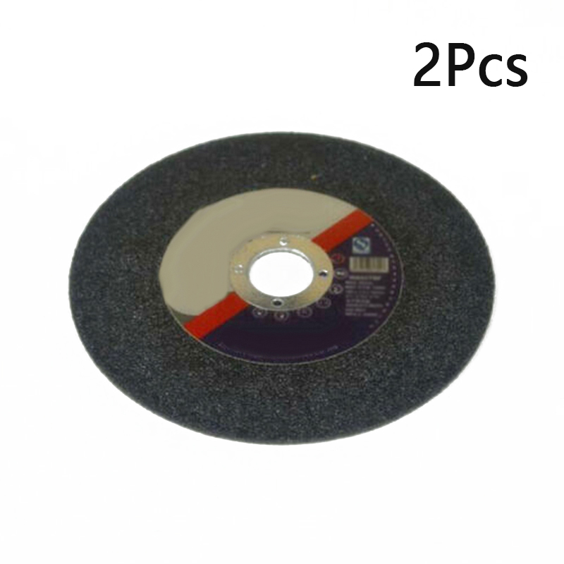 Replacement Cutting Disc 4 Inch 13700 Grinder Stainless Steel Metal Wheel Rotary Tool Abrasive