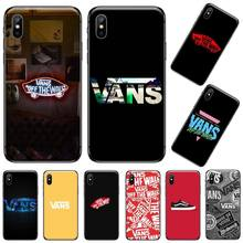Skateboard sports brand Phone Case For iphone
