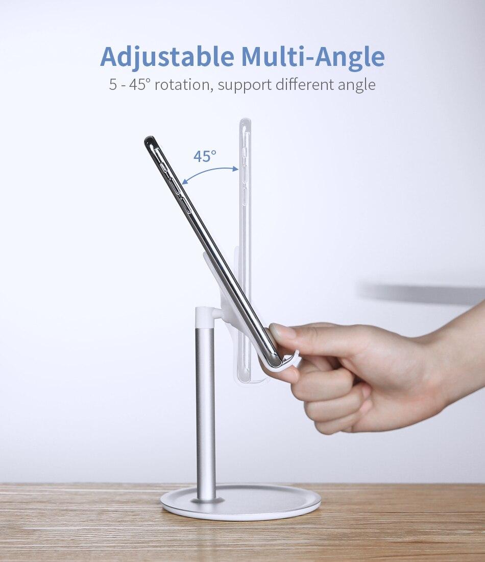铝合金长杆桌面支架-速卖通-3_02