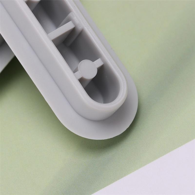 ปุ่มยางฝารองนั่ง ปุ่มยางสำรอง กันกระแทกโถส้วมสุขภัณฑ์ ปุ่มยางอะไหล่ใส่แทนของเดิม Lifter Kit