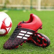 Детская обувь для футбола мальчиков и девочек кроссовки оригинальные