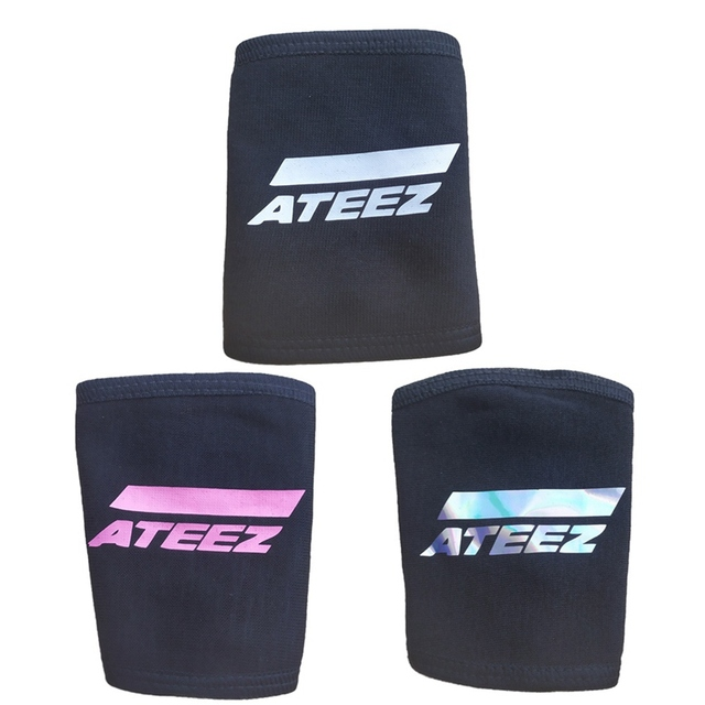 KPOP ATEEZ New Album AURORA TREASUREEP FIN ALLTO ACTION Woderland DazzlingLight Dustproof FaceMask Laser Pink Winter MASK 3