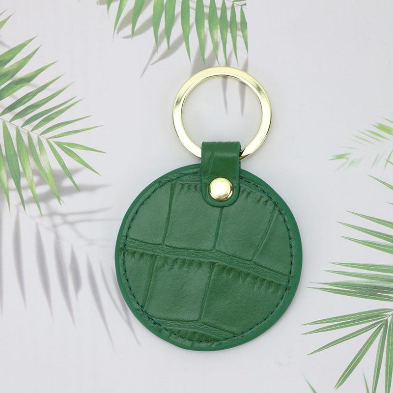 High Quality key wallet