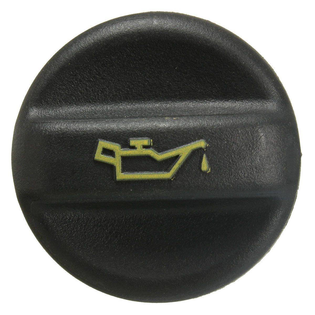 Сменная крышка топливного фильтра для автомобильного двигателя для Peugeot 206 207 307 308 407 508 806 025856