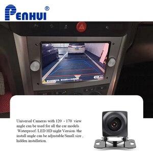 Image 5 - Android Car DVD for Opel Vauxhall Astra Meriva Vectra Antara Zafira Corsa Car Radio Multimedia Video Player Navigation GPS Andro