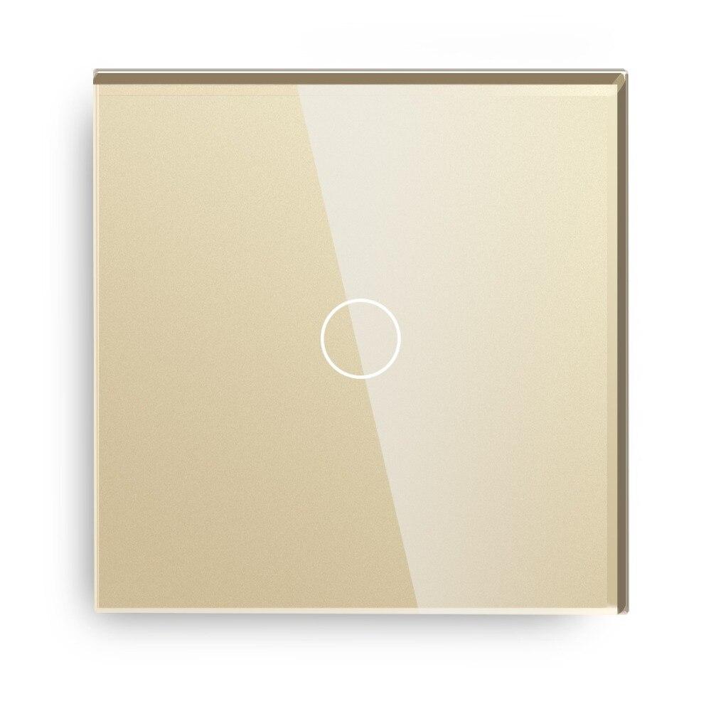 N1D-11G__1