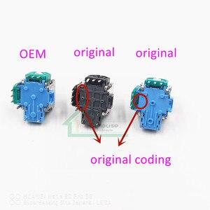 Image 3 - 10 Pcs 3Pin 3D Rocker 3D Analoge Joystick Sensor Module Voor Playstation 4 Controller Voor PS4 PS3 Voor Xbox Een controller