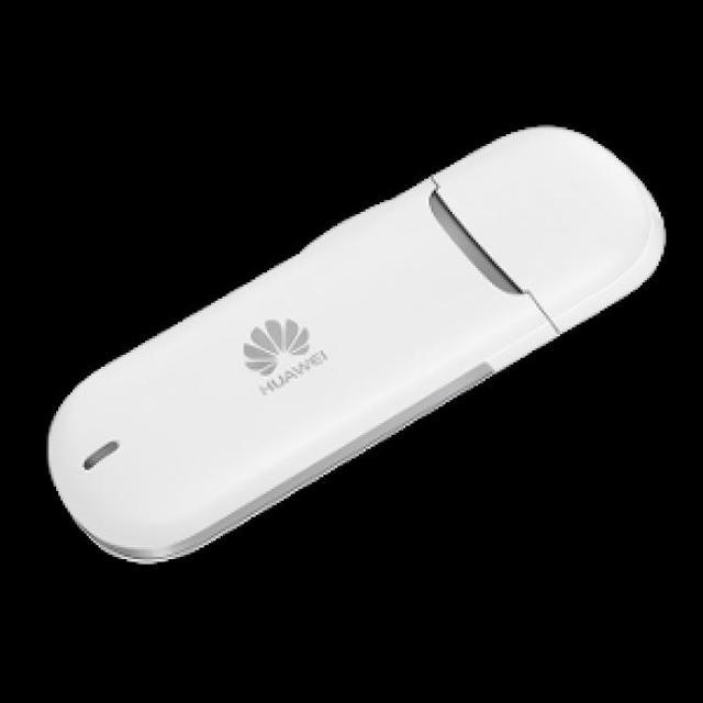 Entsperrt Huawei E3131 3G Modem 21Mbps MicroSD speicher karte slot PK E367 E1820 E1750 e173 e353