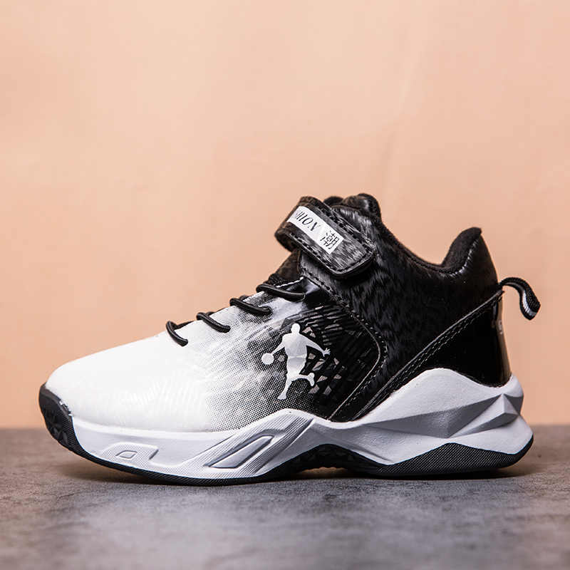High Quality Kids Casual Shoes boys