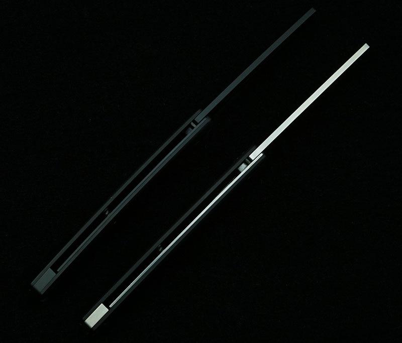 home improvement : P80 Inverte Plasma Cutter Cutting Plasma Consumable Cutting Torch Accessories Nozzle Tips Electrode Cnc 100Pk