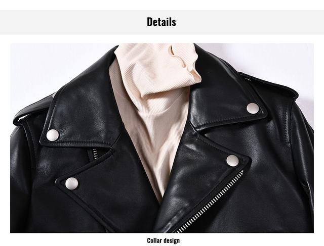 速卖通-皮衣详情页-真实图-细节图_01