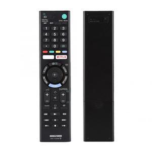 Image 1 - تلفزيون تلفزيون التحكم عن بعد تحكم استبدال لسوني RMT TX300P