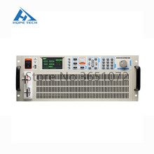 HP8903B New Product 500V/120A/3200W Programmable DC Electronic Load maynuo brand new m9714b programmable dc electronic load 0 60a 0 500v 1200w page 2