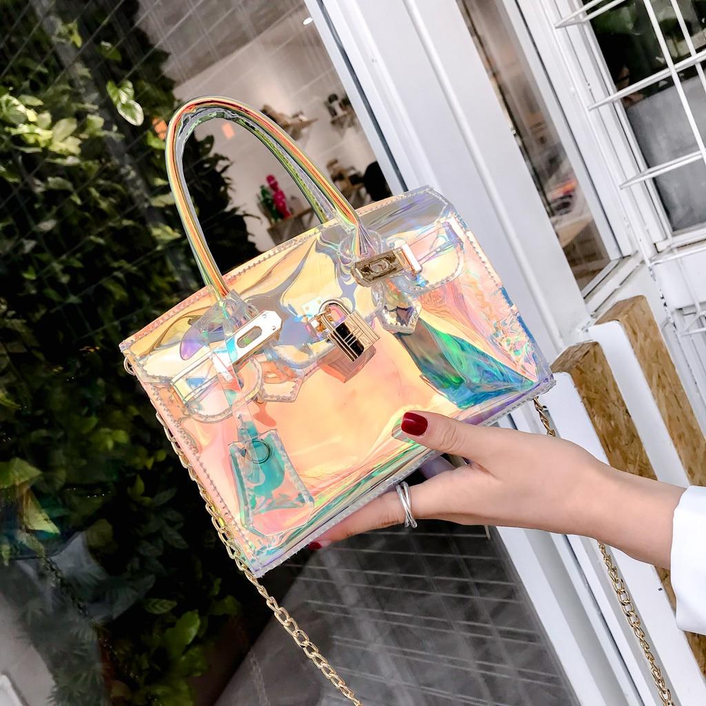 Color : Red, Size : M TongLing Womens Shoulder Bag Fashion Leather Bucket Bag Ladies Shoulder Casual Bag Handbag Trend