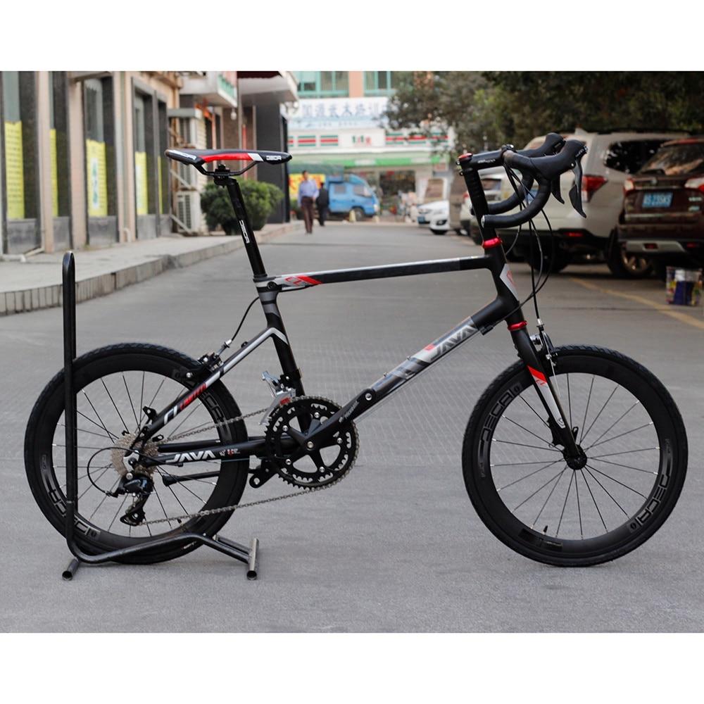 CL Bike 20