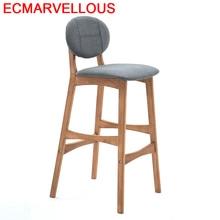 bar crs back lift bar stool bar stool European fashion cashier cr stool rotary cr