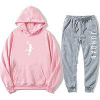 Pink.gray