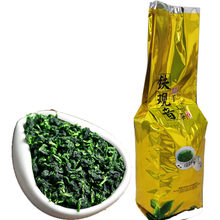 ZBZ-0003 Chinese tea Tiekuanyin green tea Alpine Oolong tea new tea ecological tea 250g For Health Diet tea