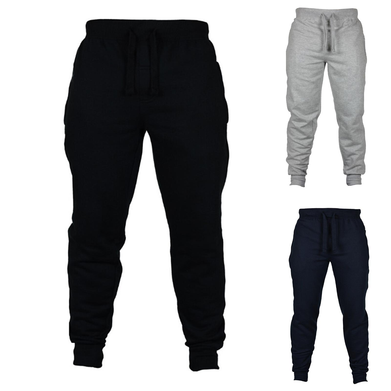 Blk Boys Cricket Sports Trousers Breathable Pants Bottoms Adjustable Waist