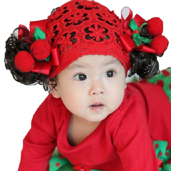Купи из китая Мамам и детям, игрушки с alideals в магазине What A Emmm Baby Store