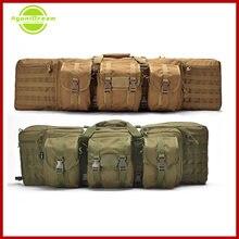 Totrait для охотничьего ружья в стиле милитари сумка airsoft