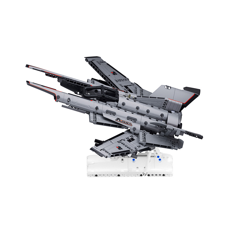 Xiaomi XJXL02IQI Aquila Eagle Scout Aircraft Constructor