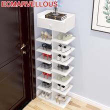 Opbergen Mobili Per La Casa Range Organizador De Zapato Armario Closet Cabinet Sapateira Mueble Meuble Chaussure