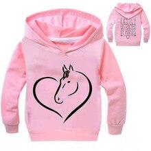 цены Good Quality Baby Girls/Boys Clothing Sweater fleece Children Hoodies Jacket Infant Casual Cotton Kids Long Sleeve Tops Coat