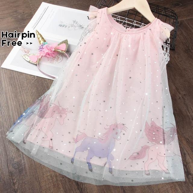 Фото кружевное платье для девочки bear leader летнее праздничное цена