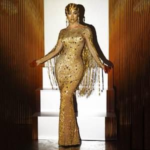 Блестящее длинное платье с бахромой, женские вечерние платья для свадьбы, выпускного вечера, дня рождения, стразы, облегающие платья, сценич...