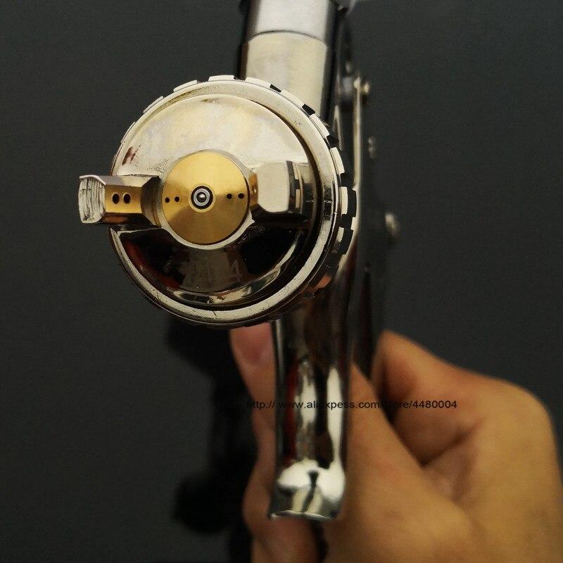 spray gun5